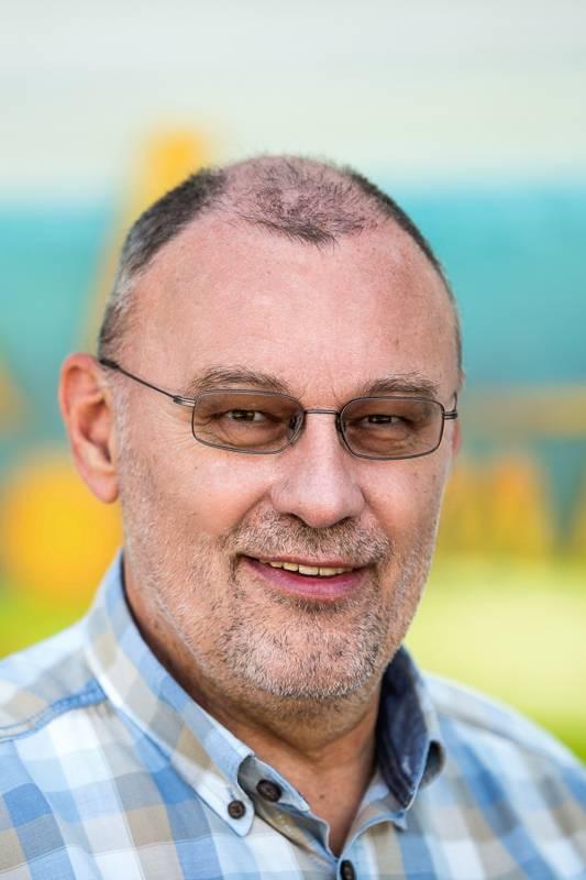 Georg Böh
