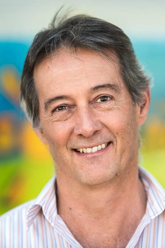 Mario Galli